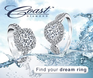 find your dream diamond ring